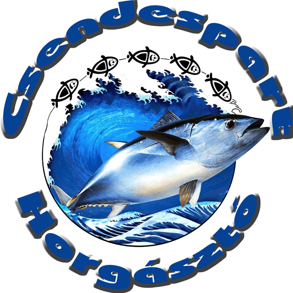 Csendespart Horgásztó – Délegyházi Tavak